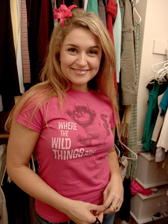 Jenny Slate Jenny Slate new pictures